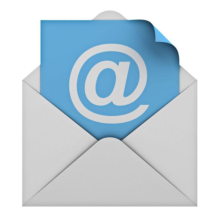 contact-us-geeks4hire-delaware