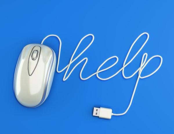 help_widget